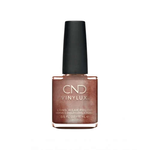 Vernis longue tenue CND Vinylux Sienna Scribble 15 ml