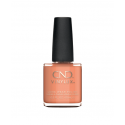 Vernis longue tenue CND Vinylux Shells In The Sand 15 ml