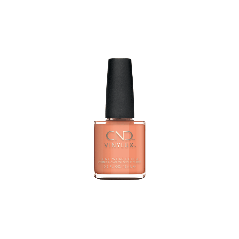 Vinylux 249 Shells In The Sand 15 ml : melon