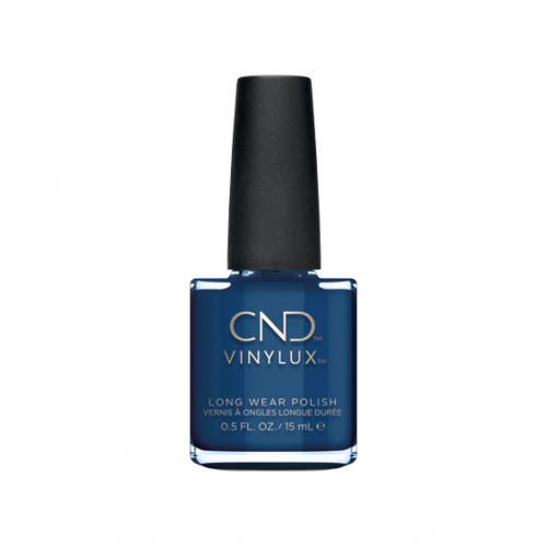 Vernis longue tenue CND Vinylux Winter Nights 15 ml
