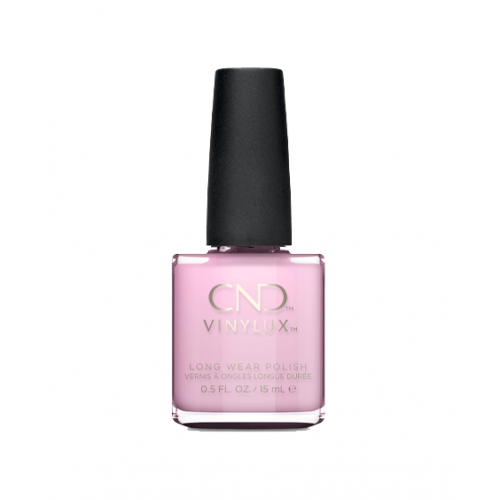 Vernis longue tenue CND Vinylux Cake Pop 15 ml