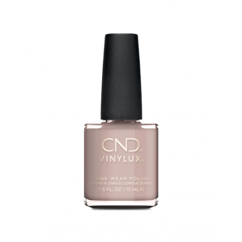 Vernis longue tenue CND Vinylux Field Fox 15 ml