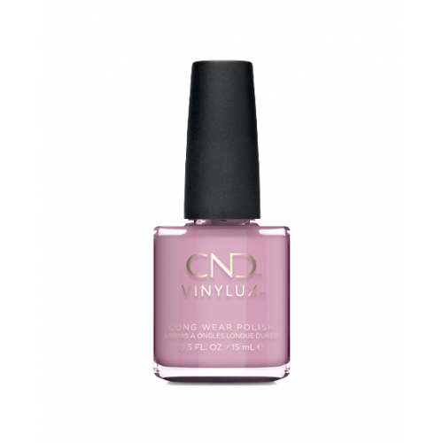 VINYLUX  MAUVE MAVERICK 15ML