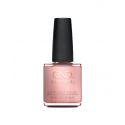 Vernis longue tenue CND Vinylux Strawberry Smoothie 15 ml
