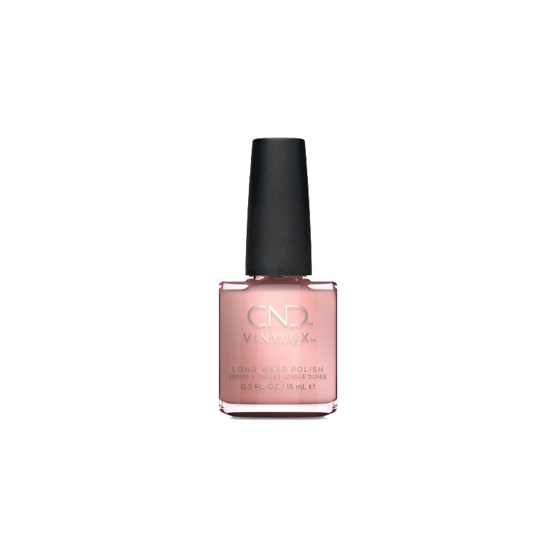 VINYLUX  STRAWBERRY SMOOTHIE 15ML