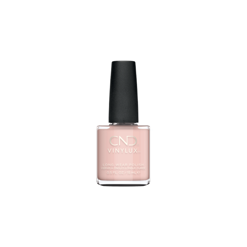 Vinylux 267 Uncovered 15 ml