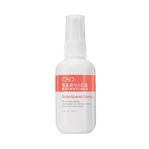 CND SolarSpeed Spray 59 ml