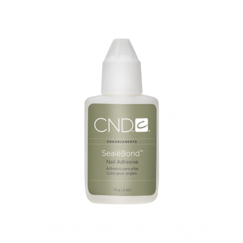 CND Colle SealeBond 15 ml