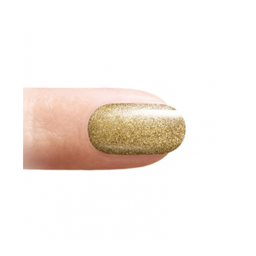 Gel Polish Upvoted Golden Girl 15 ml