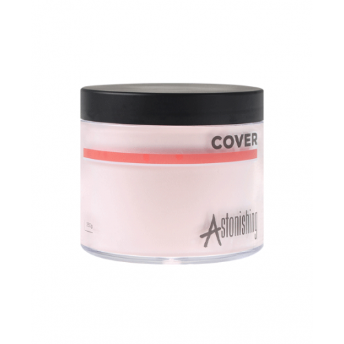 Astonishing Acrylique Poudre Cover 250 gr
