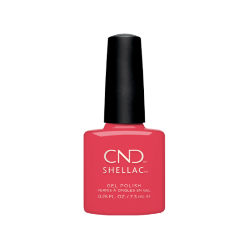 Vernis semi-permanent CND Shellac Charm 7.3 ml