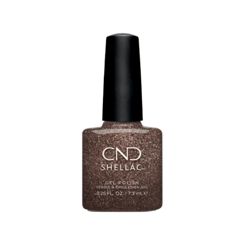 Vernis semi-permanent CND Shellac Grace 7.3 ml