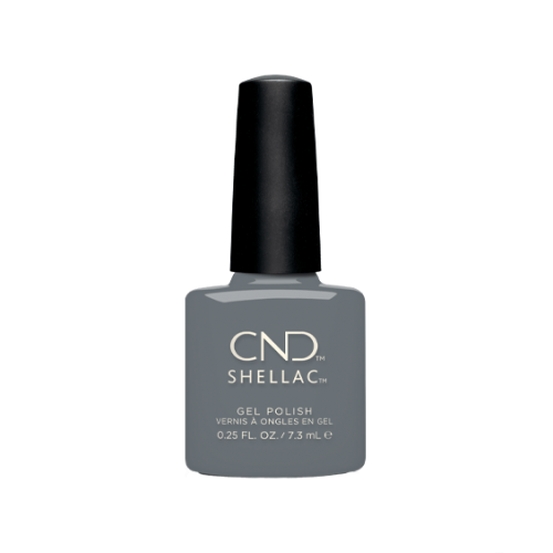 Vernis semi-permanent CND Shellac Whisper 7.3 ml