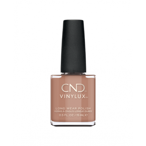 Vernis longue tenue CND Vinylux Flowered Folly 15 ml