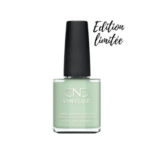 Vernis longue tenue CND Vinylux Magical Topiary 15 ml