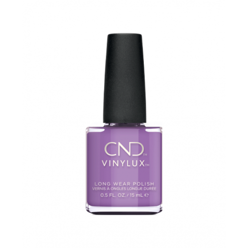 Vernis longue tenue CND Vinylux It's Now Oar Never 15 ml