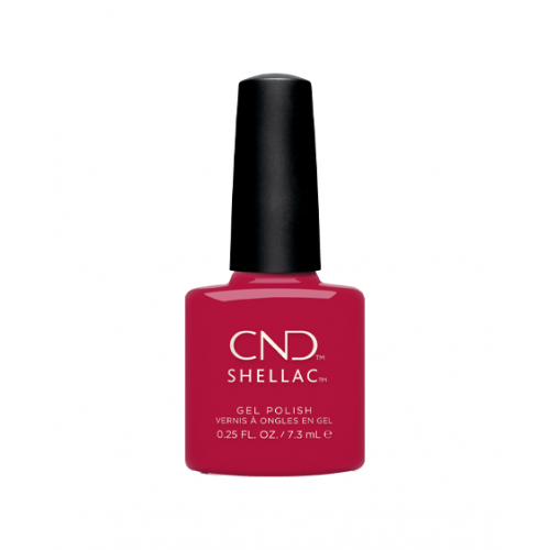 Vernis semi-permanent CND Shellac Kiss The Skipper 7.3 ml