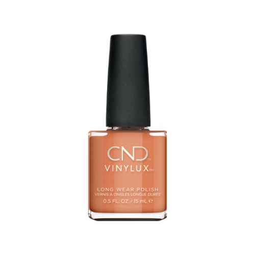 Vernis longue tenue CND Vinylux Catch Of The Day 15 ml