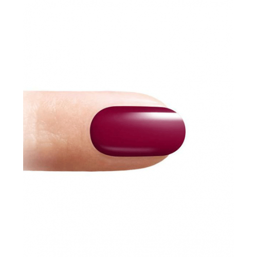 Vernis semi-permanent CND Shellac Cherry Apple 7.3 ml