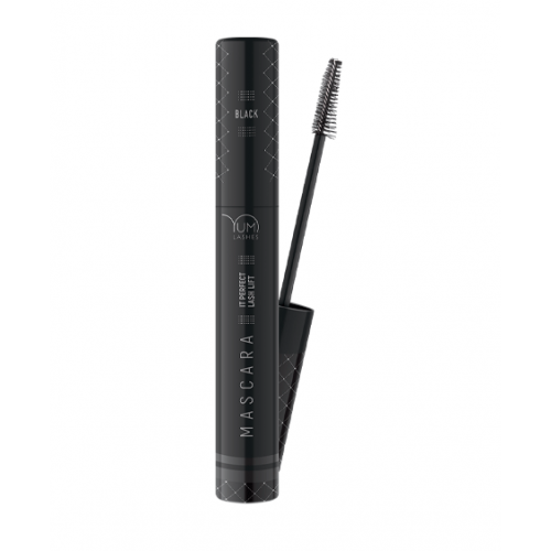 Mascara It Perfect Lashes Lift Black Intense