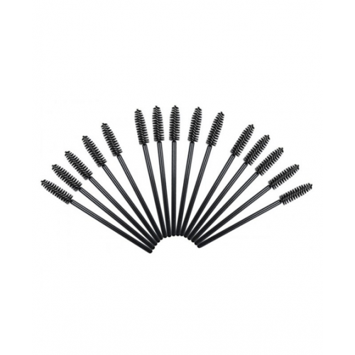 Goupillon Yumi Lashes Black