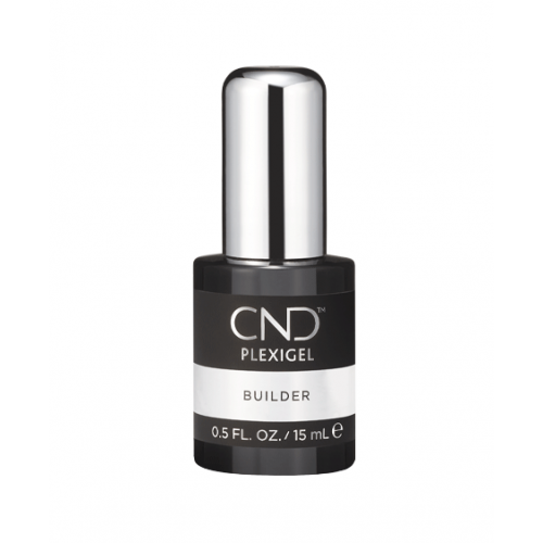 CND Plexigel Builder 15 ml