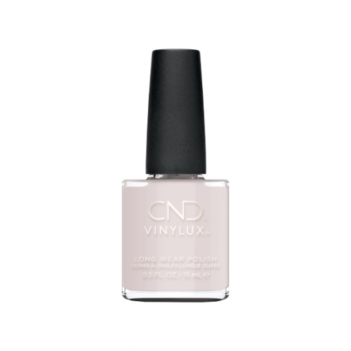 Vernis longue tenue CND Vinylux Mover and Shaker 15 ml