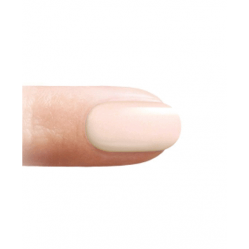 Vernis semi-permanent CND Shellac Mover and Shaker 7.3 ml