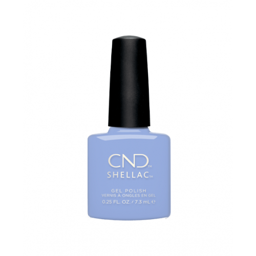 Vernis semi-permanent CND Shellac Chance Taker 7.3 ml