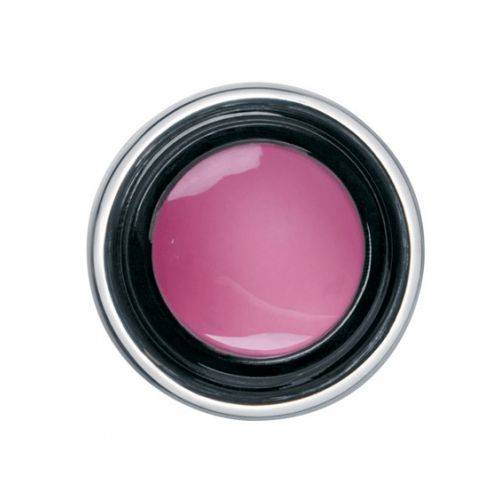 Brisa Gel Sculpting Cool Pink semi-sheer 42 gr