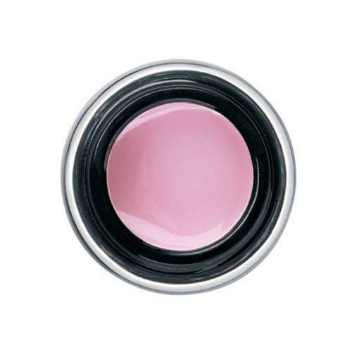 CND Gel Brisa Sculpting Neutral Pink Opaque 42 gr