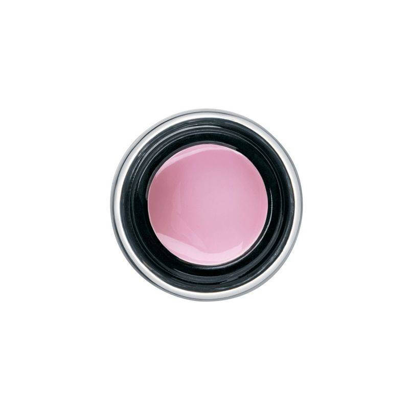BRISA neutral pink OPAQUE