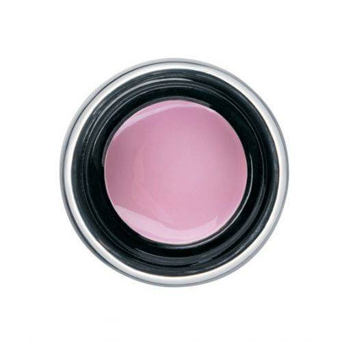 CND Gel Brisa Sculpting Neutral Pink semi-sheer 42 gr