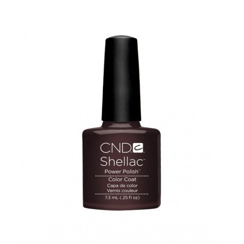 Vernis semi-permanent CND Shellac Fedora 7.3 ml